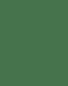 Tradesman Knife Spare Blades - Code: PB9750